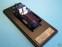 Прикрепленное изображение: ABC_242_Jaguar_XK120_Flajole_Prototype___55__1.jpg