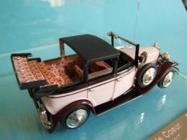 Прикрепленное изображение: Peugeot_Type_184_3.jpg