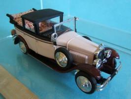 Прикрепленное изображение: Peugeot_Type_184_2.jpg