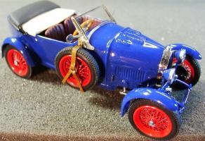 Прикрепленное изображение: Bugatti_T40_1.jpg