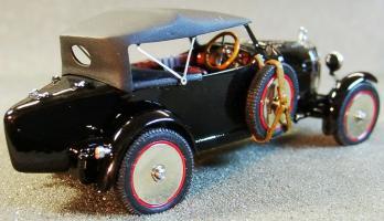 Прикрепленное изображение: Bugatti_T40_2.jpg