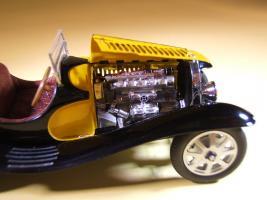 Прикрепленное изображение: Alain_Bouissou_Bugatti_T.55_Roadster_32_005.jpg