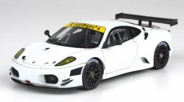 Прикрепленное изображение: Ferrari_F430_GTC_Evo_2010.jpg