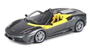 Прикрепленное изображение: Ferrari_Scuderia_Spider_16M.jpg