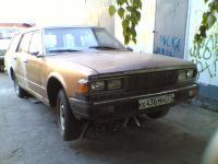Прикрепленное изображение: Datsun280C.jpg