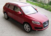 Прикрепленное изображение: Audi_Q7_granatrot_2006_02.jpg