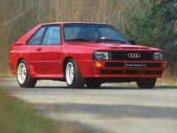 Прикрепленное изображение: Audi_sport_quattro_02.jpg