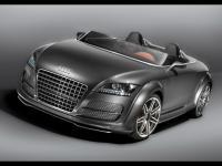Прикрепленное изображение: 2007_Audi_TT_Clubsport_Quattro_Study_Front_Angle_Tilt_1920x1440.jpg