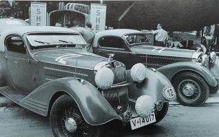 Прикрепленное изображение: Horch_830_Special_coupe_for_the_2000_km_race_1933.JPG