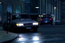 Прикрепленное изображение: Saab900.jpg