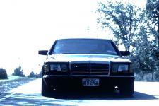 Прикрепленное изображение: Mercedes_Benz_S_KlasseW126.jpg