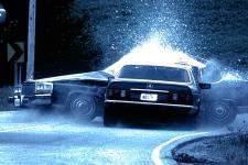 Прикрепленное изображение: MB_1983_Cadillac_Fleetwood_Brougham.jpg