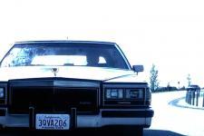 Прикрепленное изображение: 1983_Cadillac_Fleetwood_Brougham.jpg