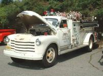 Прикрепленное изображение: 1953_ChevroletFireTruck.jpg