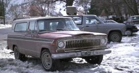 Прикрепленное изображение: Jeep_Cherokee_1974.jpg