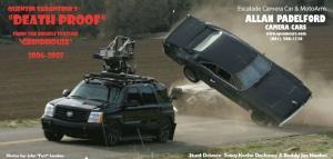 Прикрепленное изображение: pic21_stunts2.jpg