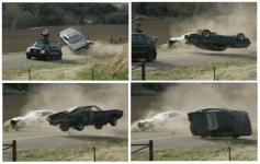 Прикрепленное изображение: pic22_stunts3.jpg