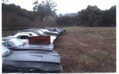 Прикрепленное изображение: pic27_movie_cars_junkyard.JPG