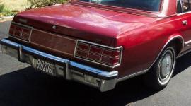 Прикрепленное изображение: 1977_Dodge_Diplomat.jpg