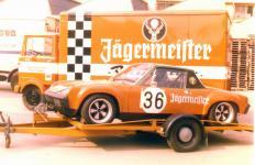 Прикрепленное изображение: jaegermeister23.jpg