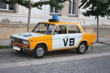 Прикрепленное изображение: Czechoslovak_police_car_5170_sm.JPG