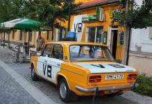Прикрепленное изображение: Czechoslovak_police_car_5174m_sm.jpg