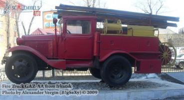 Прикрепленное изображение: w_gaz_aa_firetruck_irkutsk0.jpg