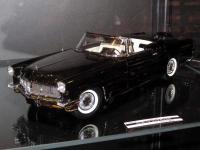 Прикрепленное изображение: 1956_Lincoln_Mark_II_Convertible_1.jpg