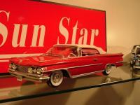 Прикрепленное изображение: sunstar_oldsmobile59_1.jpg
