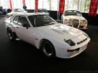 Прикрепленное изображение: Porsche_924_Carrera_GTS.jpg