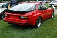 Прикрепленное изображение: Porsche_924_Carrera_GTS__1981_.jpg