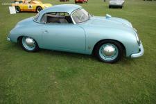 Прикрепленное изображение: Porsche_356_Hard_Top__1948_.jpg