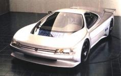 Прикрепленное изображение: Peugeot_Oxia__1989_.jpg