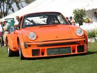 Прикрепленное изображение: Porsche_934____RSR.jpg