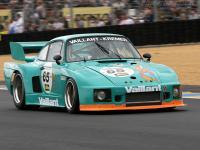 Прикрепленное изображение: Porsche_935_K2.jpg