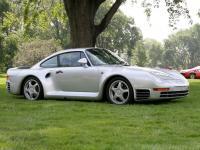 Прикрепленное изображение: Porsche_959____1986_.jpg