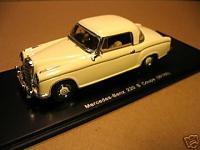 Прикрепленное изображение: Mercedes_Benz_220_S_Coupe_Cream_1958__W180__Spark.jpg