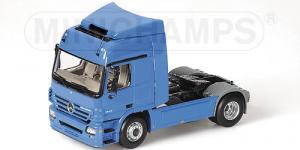 Прикрепленное изображение: 439032090_MB_Actros_Truck.jpg