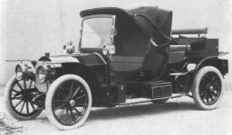 Прикрепленное изображение: 1907_Mercedes_45_PS_Double___Phaeton.jpg