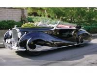 Прикрепленное изображение: 1947_Bentley_Mark_VI_Franay_Cabriolet_01.jpg