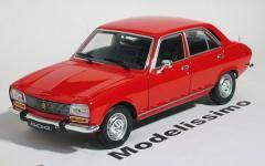 Прикрепленное изображение: Peugeot.jpg