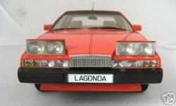 Прикрепленное изображение: Lagonda_06.JPG