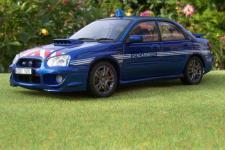Прикрепленное изображение: subaru_gendarmerie_1.jpg