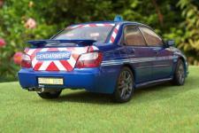 Прикрепленное изображение: subaru_gendarmerie_4.jpg