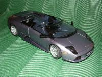 Прикрепленное изображение: lamborghini_murcielago_roadster_001.jpg