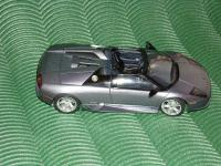 Прикрепленное изображение: lamborghini_murcielago_roadster_002.jpg