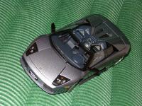 Прикрепленное изображение: lamborghini_murcielago_roadster_010.jpg