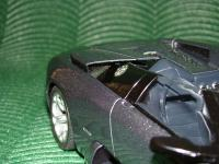 Прикрепленное изображение: lamborghini_murcielago_roadster_017.jpg