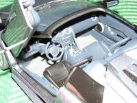 Прикрепленное изображение: lamborghini_murcielago_roadster_021.jpg