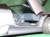 Прикрепленное изображение: lamborghini_murcielago_roadster_023.jpg